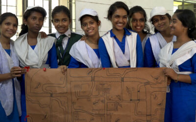 Youth Day 2021: Transforming Food Systems for Planetary Health