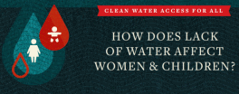 GOOD infographic Water and Women.node