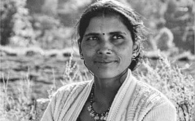 New Report: Elected Women on COVID-19 Frontlines in India