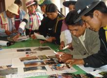 líderesChuquisaca-Bolivia(a).preview